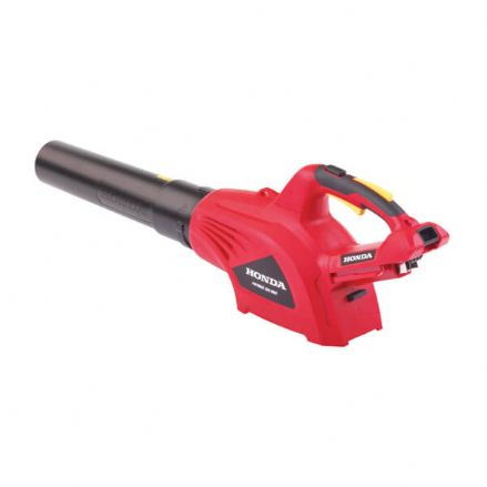 Honda HHBE81 Cordless Leaf Blower FREE BATTERY & CHARGER